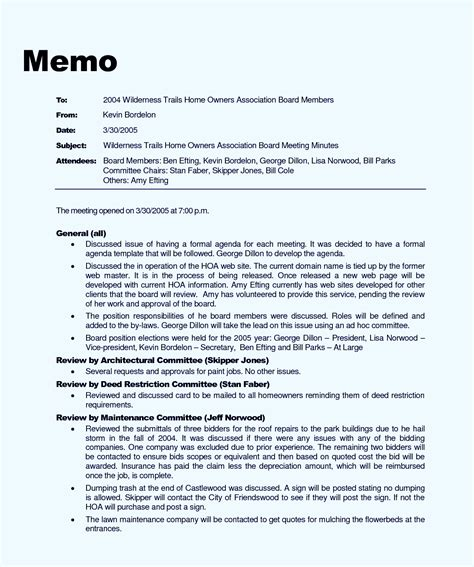 itinerary template mac best template design images