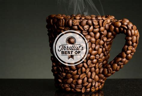 best coffee roasters best coffee roasters in america ranking and reviews