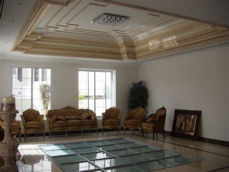 False Ceiling Ideas Mathuram Decors False Ceilings Photos
