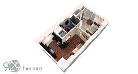 2 Bedroom Suites In Atlantic City   Atlantic Palace