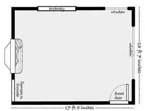 Drawing Bathroom Floor Plans Little House In The Big D Living Room Layout Changes