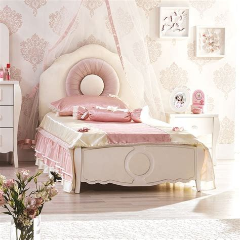 chambre enfant fille complete chambre complete fille cdiscount raliss com