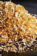 Foglio Oro Alimentare by Oro Alimentare In Foglia
