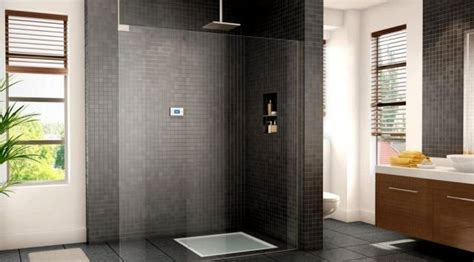 duschrollo ikea save money with low flow shower heads green home guide