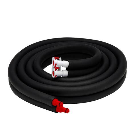 cool hoses cool shirt 8 ft hose
