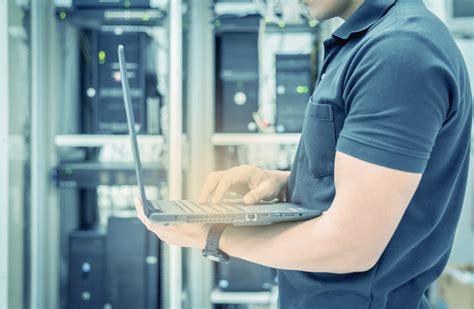 salidas profesionales informatica sistemas microinform 225 ticos y redes salidas profesionales