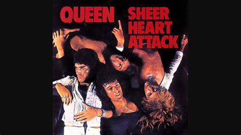 queen film lyrics queen bring back that leroy brown sheer heart attack