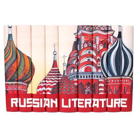 of anton library crime classics books russian literature set juniper books