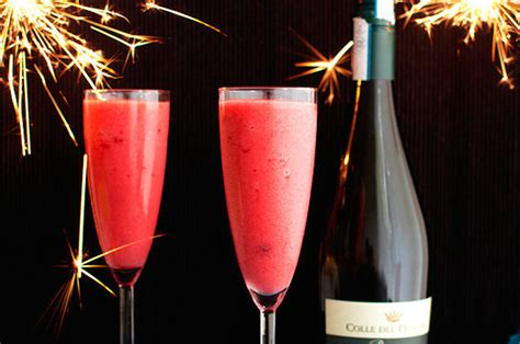 giant alcoholic drink 21 fancy drinks to help you forget 2014