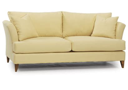 dl couch our sofas page 3