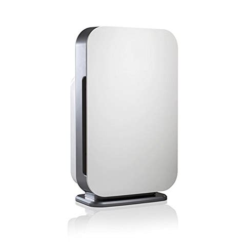 9 Best HEPA Air Purifiers for Dust Mite and Pet Allergies (Updated for 2018)