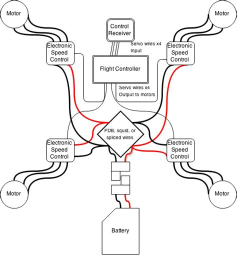drone wiring diagram 20 wiring diagram images wiring
