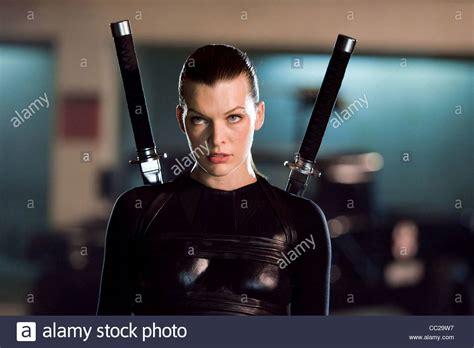 milla jovovich images resident evil milla jovovich resident evil afterlife resident evil 4