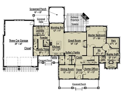 beautiful home floor plans beautiful house plans with mother in law apartment photos