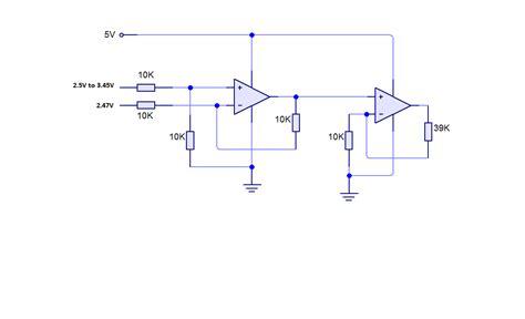 shunt resistor with op shunt resistor gain 28 images shunt resistor gain 28 images your own difference sometimes 1