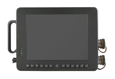 rugged products 10 4 quot rugged tablet pc buy rugged pc product on alibaba