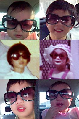 ls shades and things my friday mothering milestones and memories