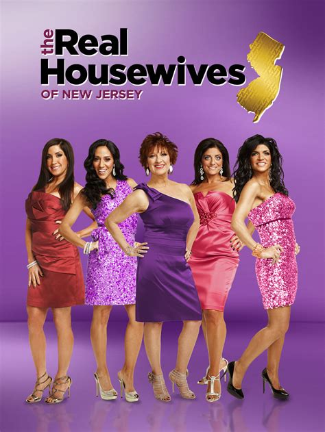 latest tv show news episode recaps reality tv news vh1 the real housewives of new jersey tv show news videos