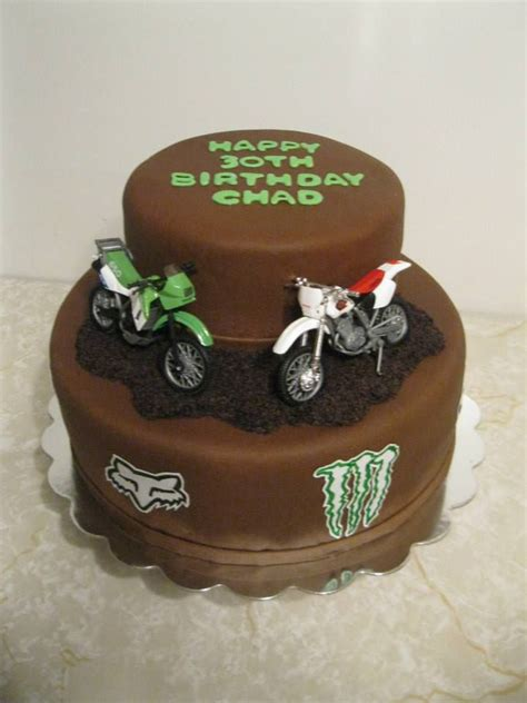 motocross bike cake 17 best images about dirt bike birthday party on pinterest