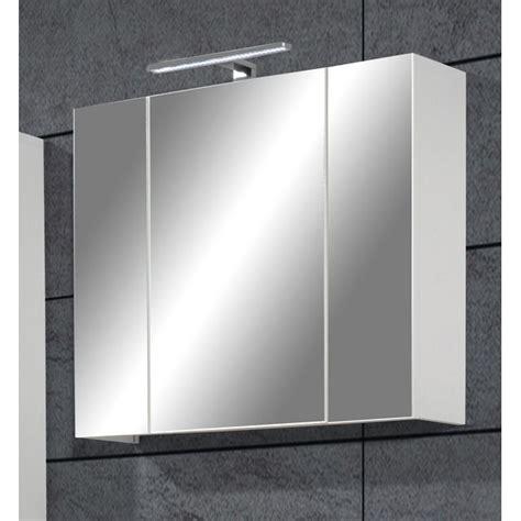 Merveilleux Rangement Salle De Bain Fly #2: mobilier-maison-meuble-haut-salle-de-bain-avec-miroir-9.jpg