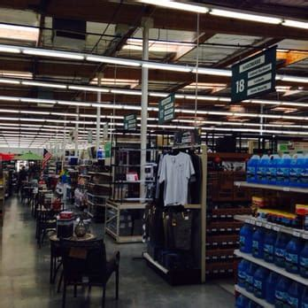 Plumbing Supplies Victorville Ca by Orchard Supply Hardware 15 Photos 11 Reviews
