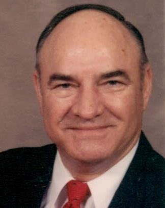 obituary for brenton j b fleming