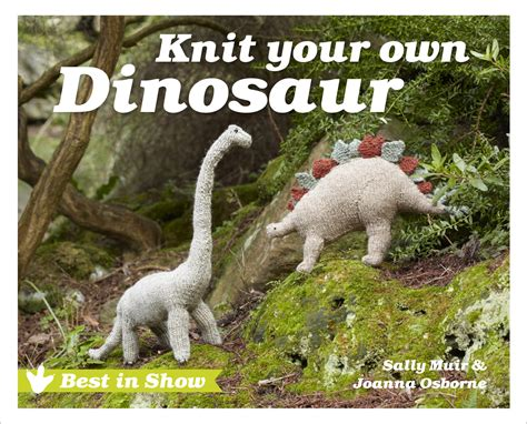 knit your own pet best in show books knit your own animal best in show