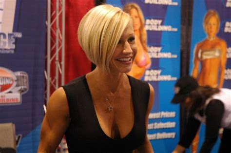 jamie eason messy bob 1000 images about cute haircuts on pinterest chelsea