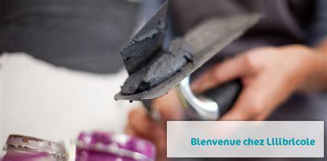 Cours De Bricolage 3255 by Cours De Bricolage Coffret Cadeau Bricolage Id