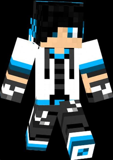 coolest minecraft skins images