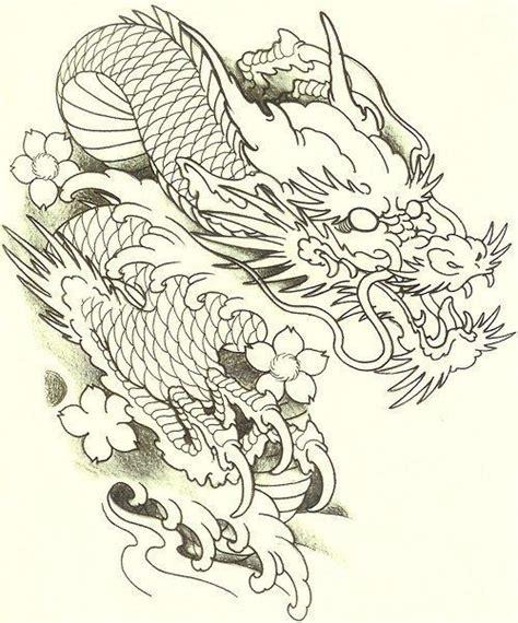 naga  pinterest japanese dragon tattoos