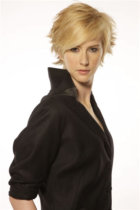 jamison shaw haircuts for layered bobs 153 best images about coupe de cheveux haircut on