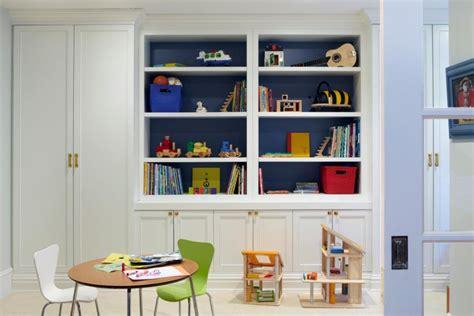 Interior Design Colors 2015 by Interior Design Color Trends In 2015