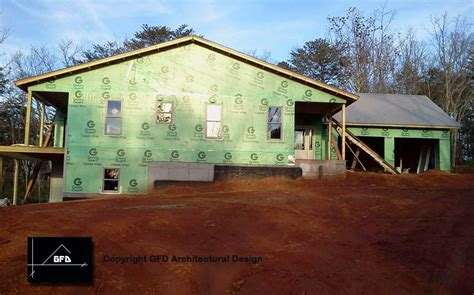 home landscape design studio for mac 14 1 home designer pro 14 100 home landscape design studio