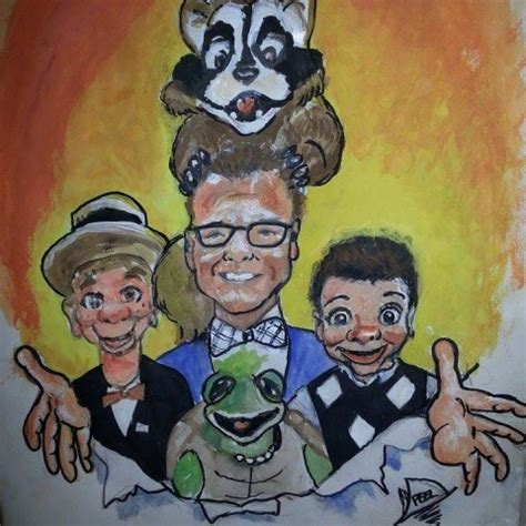 paint with a twist jax fl hire terry and friends ventriloquist in