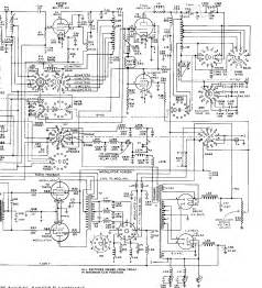 ge gas range wiring diagram hecho gas free printable wiring diagrams