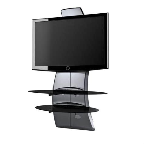 Merveilleux Meuble Support Tele Ecran Plat #9: Mobilier-maison-support-mural-tv-avec-pied-7.jpg