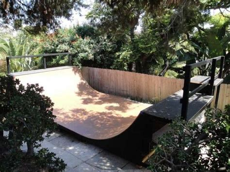 backyard skatepark 1000 images about back yard skateparks on pinterest a