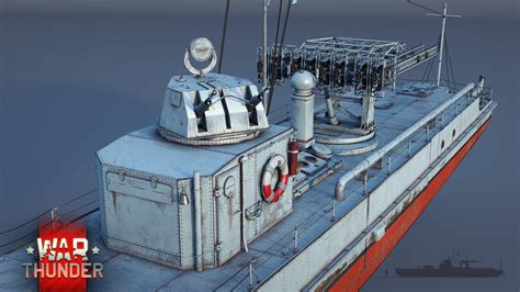 boat war games river boat war games 171 only new online games about warships