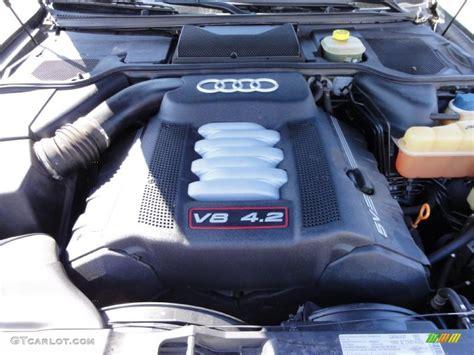 transmission control 2007 audi s8 parental controls 2001 audi s8 4 2 quattro 4 2 liter dohc 40 valve v8 engine photo 48169883 gtcarlot com