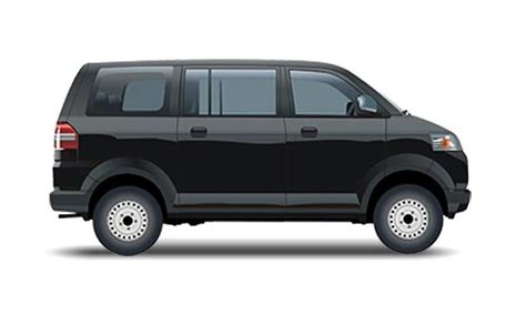 Suzuki Apv Black Suzuki Apv Ga Ge Couleurs Colors