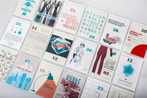 kalender design wettbewerb marianne brandt wettbewerb