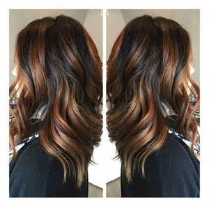 15 spring hair colors for 2016 inspiring hair color 15
