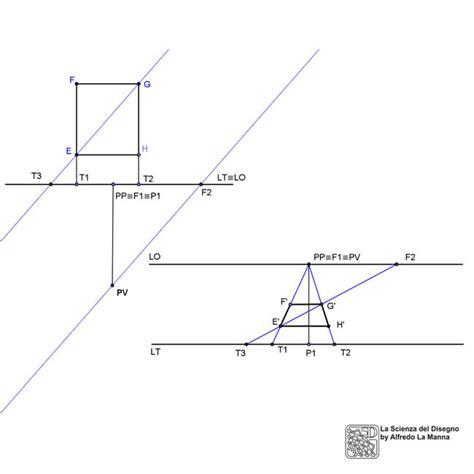 lettere in prospettiva come fare un disegno in prospettiva kb77 pineglen