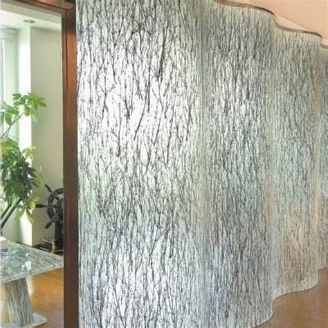 Resin Panels Decorative by Decorative Transparent Resin Panel Sandwich Panel Buy