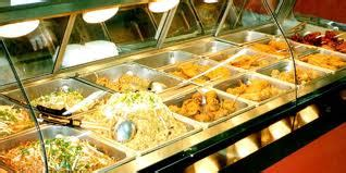 Chinese Buffet Restaurant For Sale In Riverside County China Buffet Fresno Ca