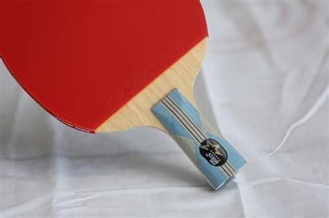 Lem Bat Power Attack Speed Glue dhs 6006 table tennis bat racket penhold