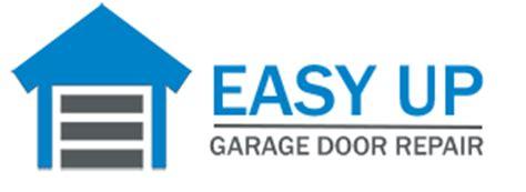 garage door repair wichita ks garage door repair wichita ks call 316 215 7006 now