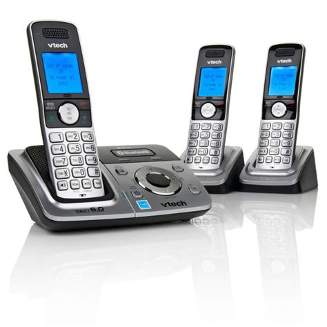 vtech customer service phone number usa