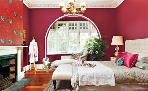 bedroom colours with shaynna blaze shaynna blaze on the pink interior design trend rescu